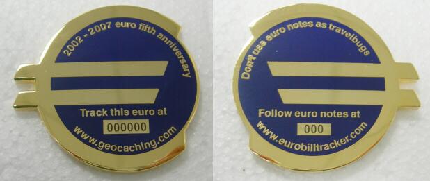 euro_gold.jpg